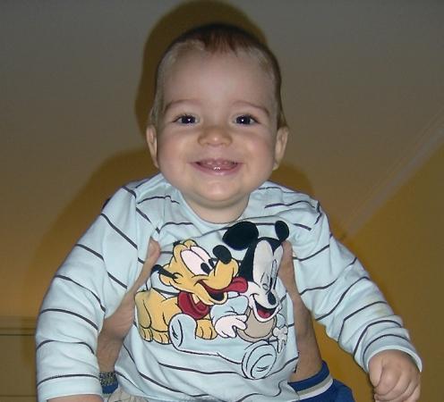 Eric17/11/2007