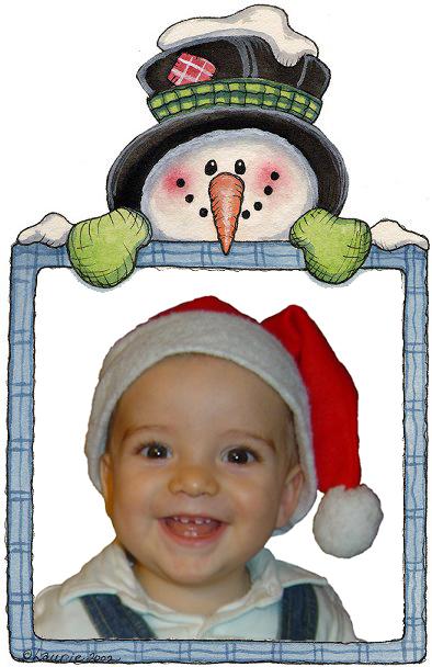 eric-snowman.jpg