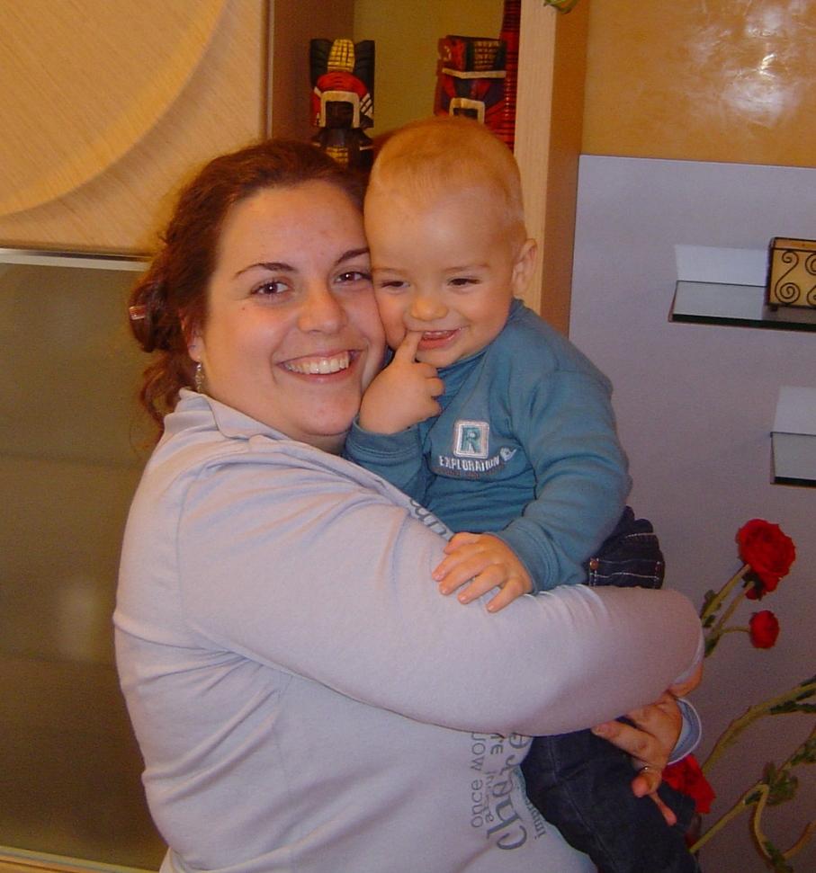Eric17/02/2008