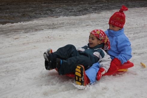 Nieve 2013 - 056